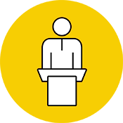 HSS-Speaker-icon