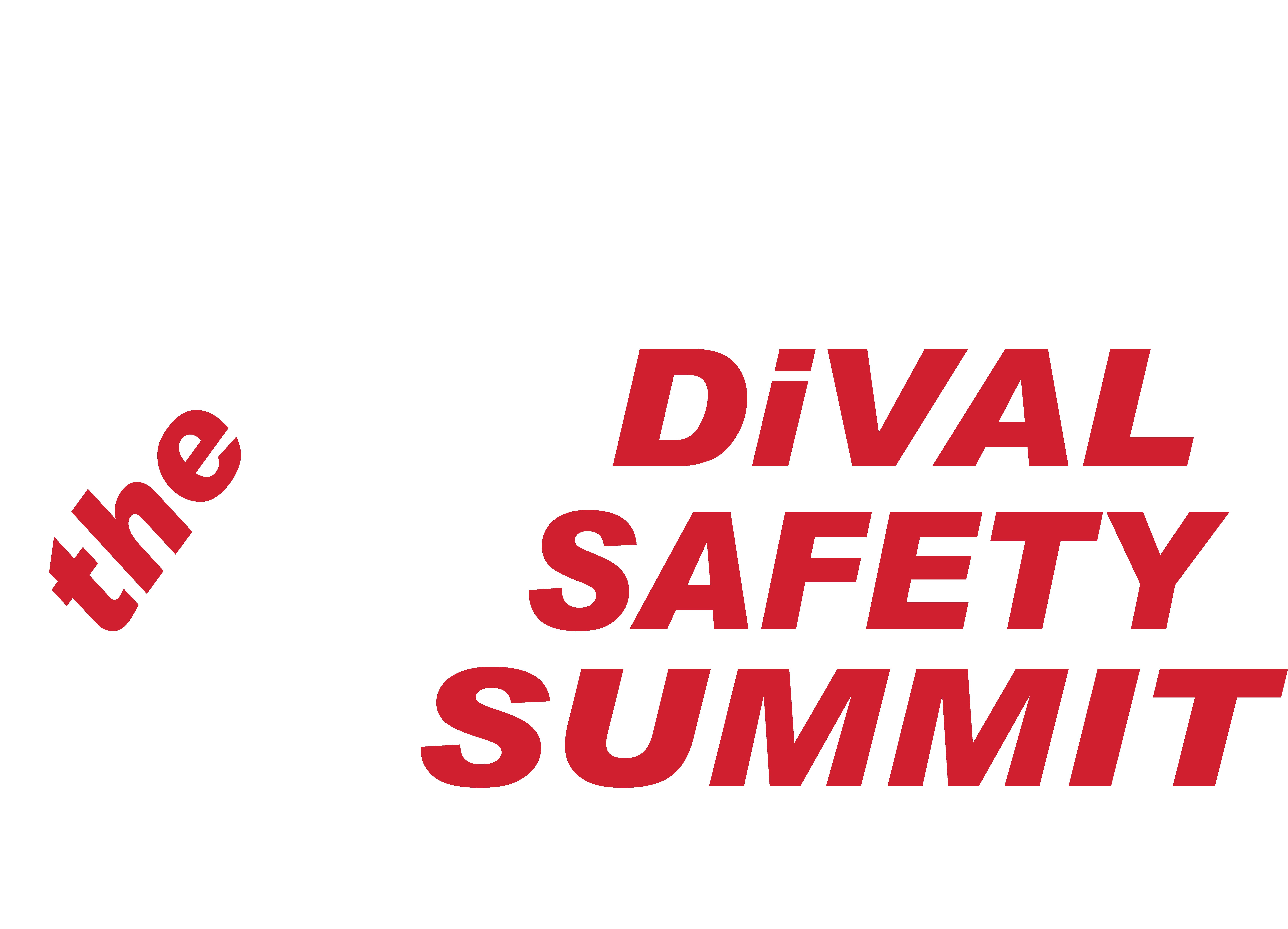 2021-Safety-Summit-WHITE-350
