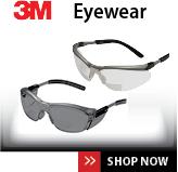 3M - Eyewear