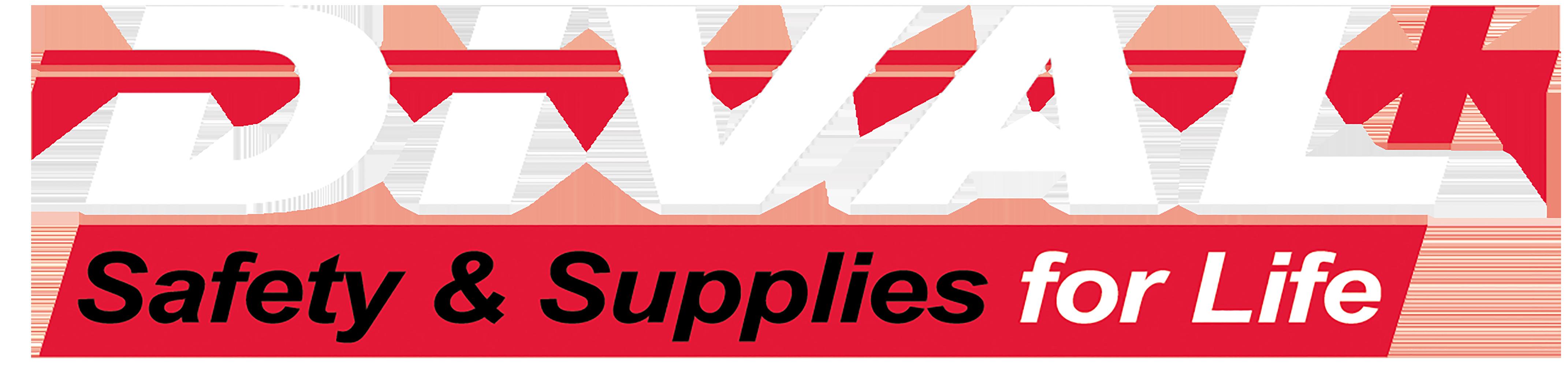 DiVal Logo White HR