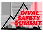 Safety-Summit-145