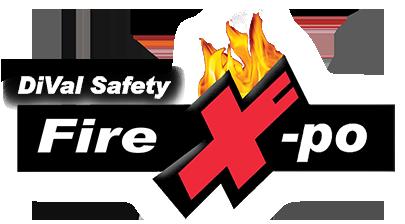 DFX-logo