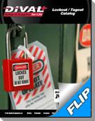 LO-TO-catalog-flip-r1