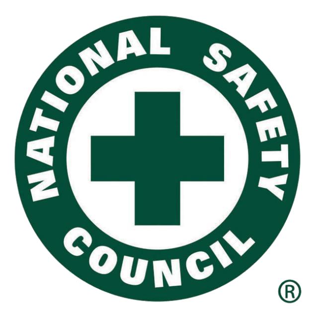 NSC-logo