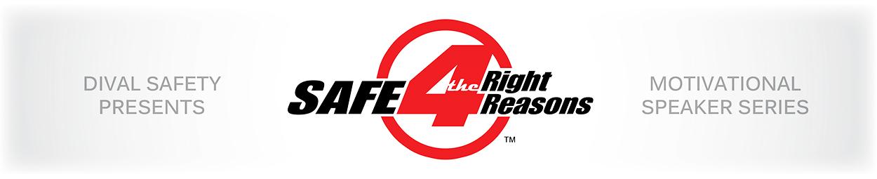 Safe4RR banner image