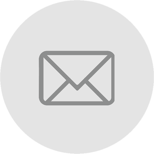 contact-email-circle