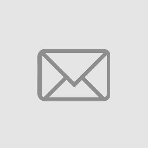 contact-email-circle