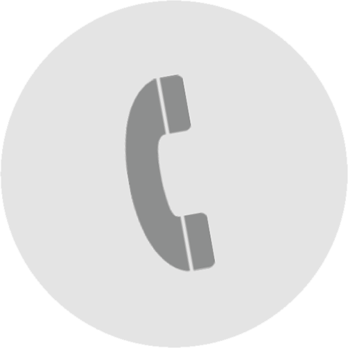contact-phone-circle
