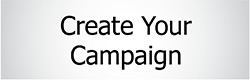 create-your-campaign button