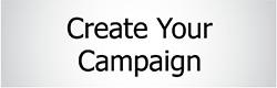 create-your-campaign button