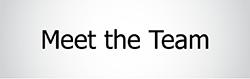 meet-the-team button