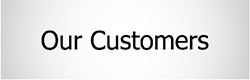 our-customers button