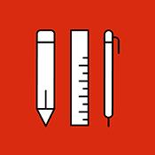 PES-edu-icon