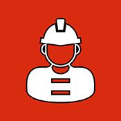 PES-prod-icon