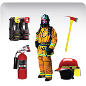 Fire Equipment Final Web