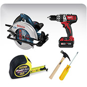 Industrial Power Tools Final Web