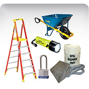 Maintenance Shop Supplies Final Web