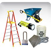 Maintenance Shop Supplies Final Web