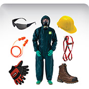 PPE Final web