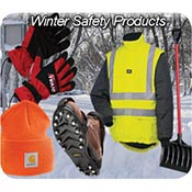 Winter Safety Products Final Web