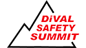 DSS-logo-side