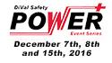 POWER-Safety-Morning-2016edit