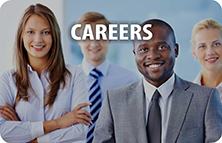 Careers-Tile