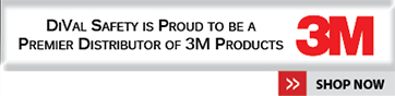 3M Premier Distributor Banner - Final