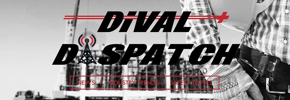 DiVal-Dispatch-Fullwidth