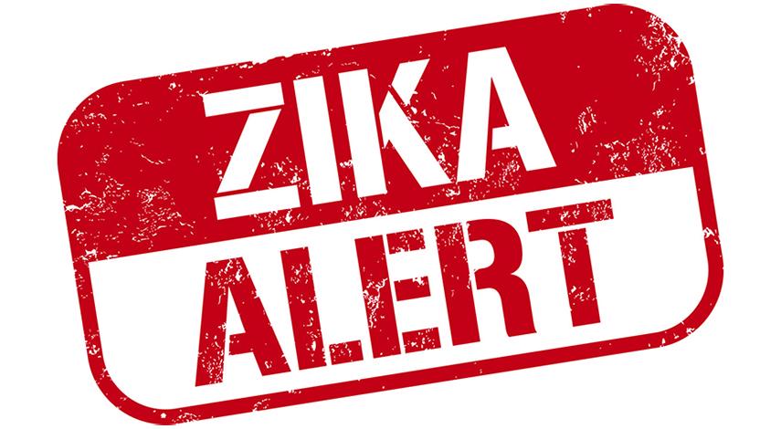 Zika-Alert