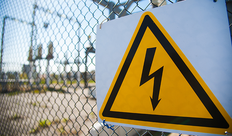 Top 7 Electrical Safety Habits