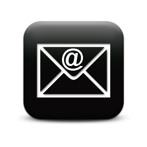 Black-Email-Icon
