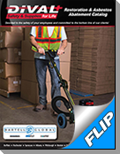 2017 Asbestos Catalog FlipThumb