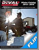 DiVal Winter Catalog 2015-16b FLIP THUMB