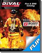 Fire & EMS Catalog