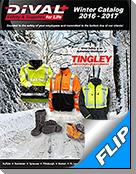 Winter Catalog 2016-17 FlipThumb