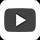 youtube-40