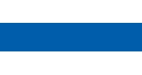 Industrial-Scientific-Logo