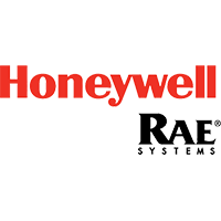 RAE-Systems-logo