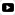 youtube-15