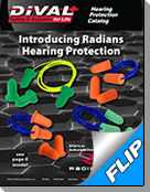 hearing-protection-catalog-flip-r1