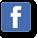 facebook-shdw