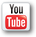 youtube-shdw